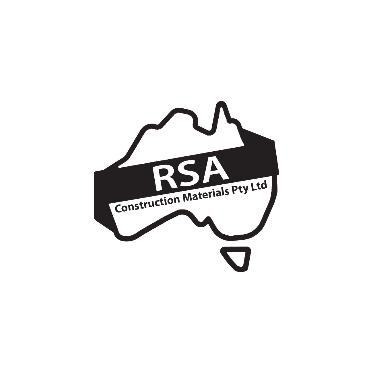 RSA Construction Materials Pty LTD
